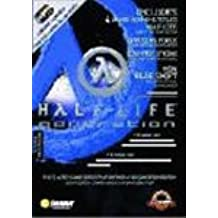 Half-Life Generations 3 -Half-Life, Opposing Forces, Blue Shift (PC) (import anglais)