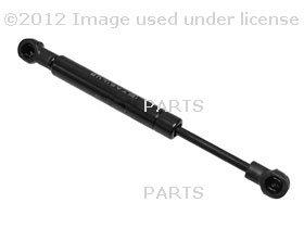 Stabilus 7L0721689 Damper (Shock) for Parking Brake Pedal OEM
