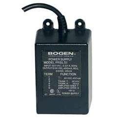 Bogen - PWR Supply 24V 3 Wire