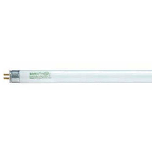 G.E. Light F35T5/841/ECO 60'' Fluorescent, 4100K, For use w/72'' Work Bench, 2/Pk