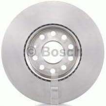 1 Stück BOSCH 0 986 479 A89 Bremsscheibe