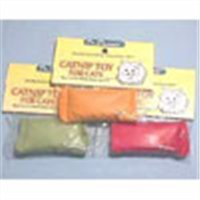 Corduroy Cat Toy, My Pet Supplies