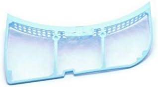 Filtro azul condensador referencia: C00113848 para de secadora ...
