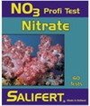 Salifert Nitrate (No3) Test Kit by All Seas Marine