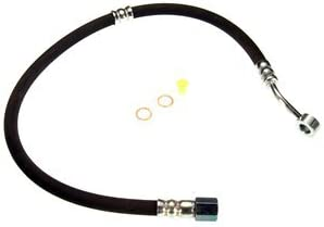 ACDelco 36-360110 Professional Power Steering Pressure Line Hose Assembly