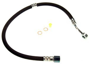 UPC 707773212356, ACDelco 36-363110 Professional Power Steering Pressure Line Hose Assembly