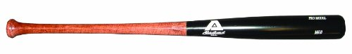 Akadema M610 Elite Maple Bat (32-Inch)