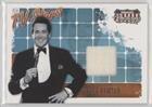 Wayne Newton (Trading Card) 2008 Donruss Americana II - TV Stars - Retail Small Screen Materials [Memorabilia] #TS-WN from Donruss Americana II