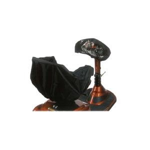 Alimed Seat Cover For Lynx L-3 and Lynx L-4 Scooter