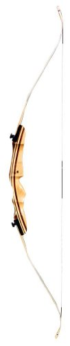 PSE Razorback Recurve Bow Right Hand