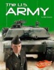 The U. S. Army, Matt Doeden, 0736827366