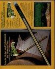 Irische Lieder und Volksmusik für Bleistift- Flöte (Tin Whistle). Inkl. Cassette