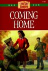 img - for Coming Home (The American Adventure Series) book / textbook / text book