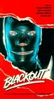 Blackout [VHS]
