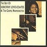Dorothy Coates Love & the Gosp