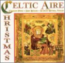 Celtic Aire Christmas