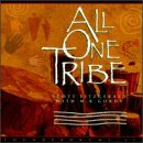 all-one-tribe-thunderdrums-2