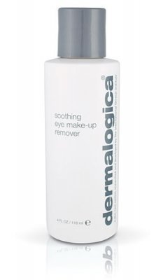 Dermalogica Soothing Eye Make-Up Remover - Dissolves all Eye Make Up by Dermalogica