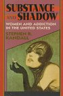 Substance and Shadow, Stephen R. Kandall, 0674853601