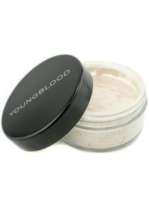 Youngblood Mineral Powder - 3