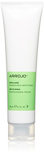 ARROJO Texture Paste, 5.1 Fl Oz by ARROJO