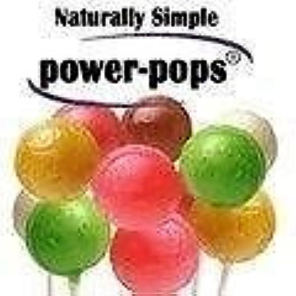 Britney Spears se află pe dieta lollipop