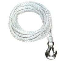 attwood 11026 5 Attwood Winch Rope