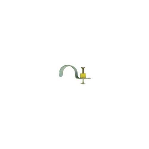 1/2 Conduit Clip - 5