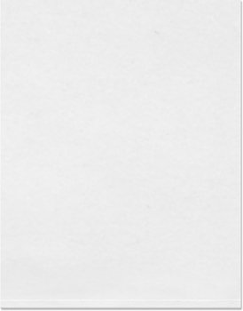 (Plymor Flat Open Clear Plastic Poly Bags, 2 Mil, 8
