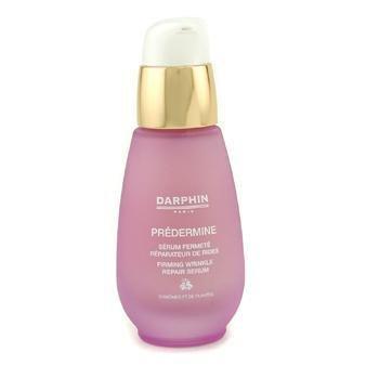 Predermine Firming Wrinkle Repair Serum 30ml/1oz