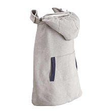 - Infantino Hoodie All Season Carrier Cover