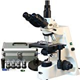 Most Popular Compound Trinocular Microscopes