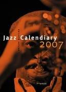 Jazz Calendiary 2007