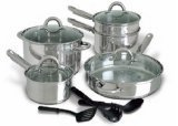 art and cuisine cookware - 2