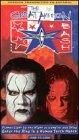 WCW: Great American Bash [VHS]