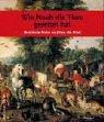 Wie Noah die Tiere gerettet hat. Berühmte Maler erzählen die Bibel