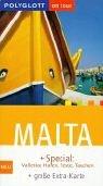 Polyglott On Tour, Malta