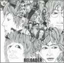 Reloader: Ultimate Tribute to the Fab Four
