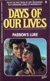 Passion's Lure, Serita Deborah Stevens, 0916217558