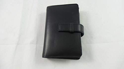 Sony BC-CS2A AA/AAA NI-MH Battery ()