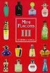 """""""Mini Flacons International, Bd.3"""" , komplett farbig"""