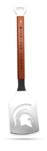 NCAA Michigan State Spartans Classic Series Sportula Spatula