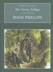 Jessie Phillips (Nonsuch Classics)