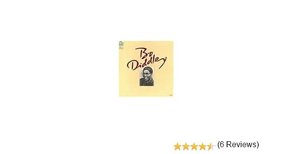 3-Lp Chess Boxed Set : Diddley, Bo: Amazon.es: Música
