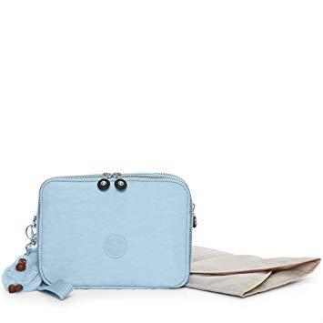 Amazon.com: Kipling DONNICA - Bolso para bebé con cambiador ...