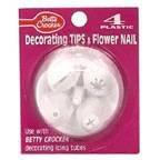bc-plas-decor-tips-size-12s-betty-crocker-plastic-decorating-tips