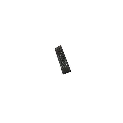EASY Replacement Remote Conrtrol For TOSHIBA 19L4200U 24L4200U 40E220U LCD LED HDTV by EREMOTE