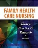 Family Health Care Nursing: Theory, Practice, and Research 4th (forth) edition pdf epub