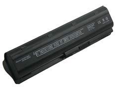 (Replacement For HP HEWLETT PACKARD G56-112SA Battery)