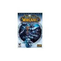 World of Warcraft: Wrath of the Lich King Expansion Set - (Obsolete)